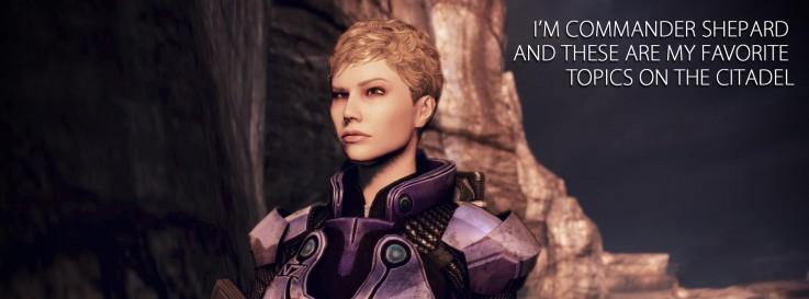 Glamgeekgirl Blog über Gender in Games