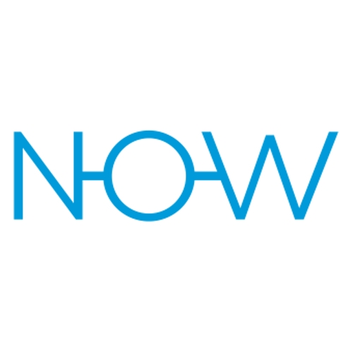 Act.NOW / NOW Conference